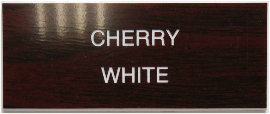 Cherry_and_white_letters