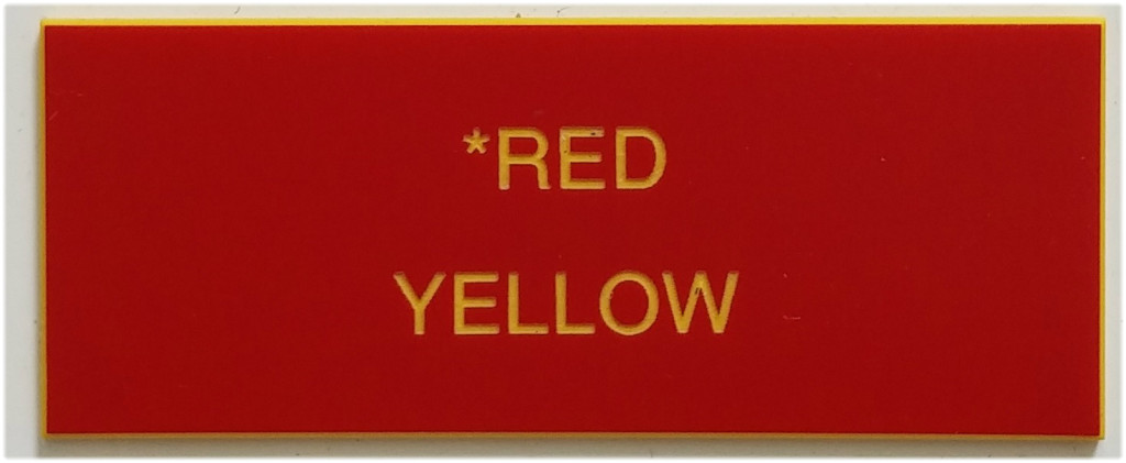 Red_and_yellow_letters
