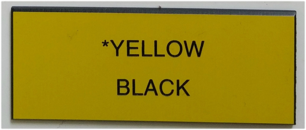 Yellow_and_black_letters