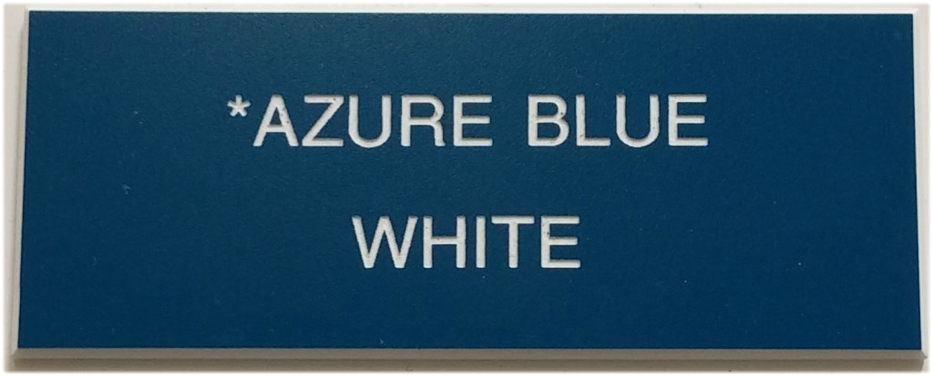 azure_blue_and_white_letters