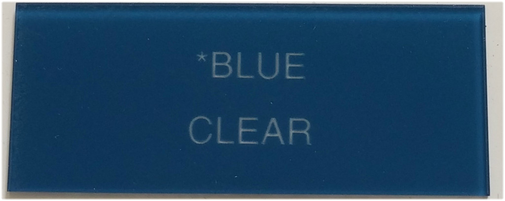 blue_and_clear_letters