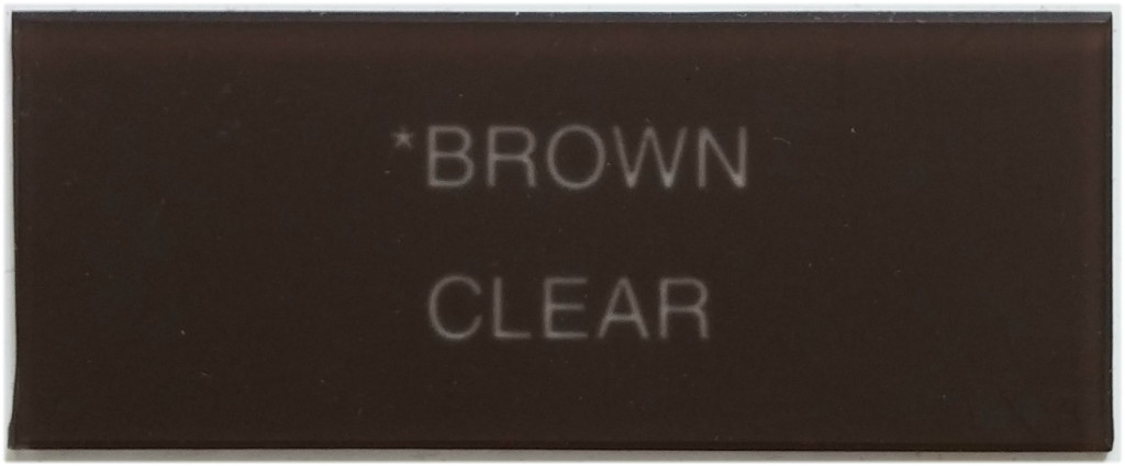 brown_and_clear_letters