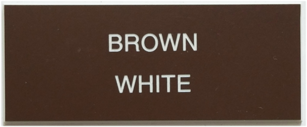brown_and_white_letters