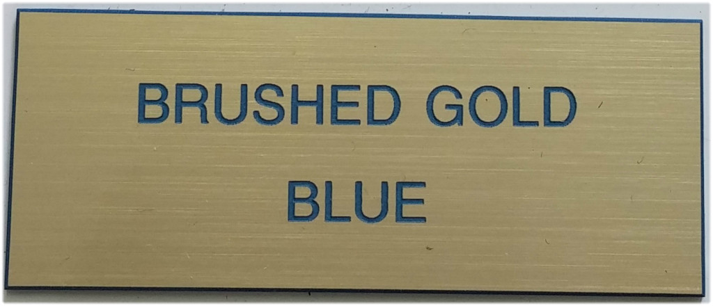 brushed_gold_blue_letters