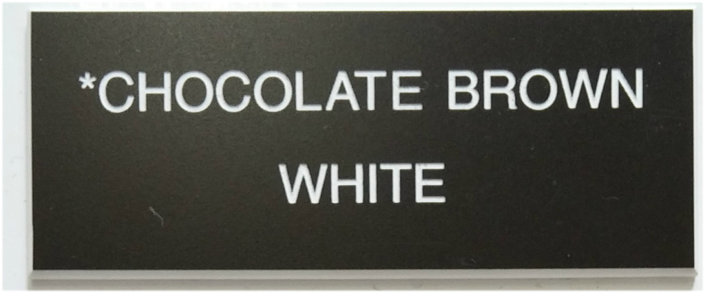 chocolate_brown_and_white_letters