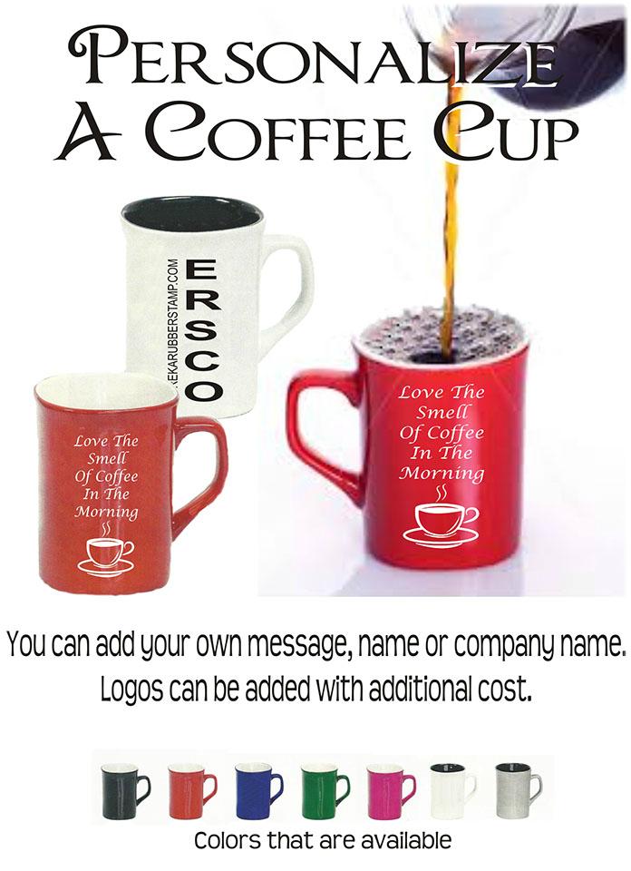 coffeecupimage1