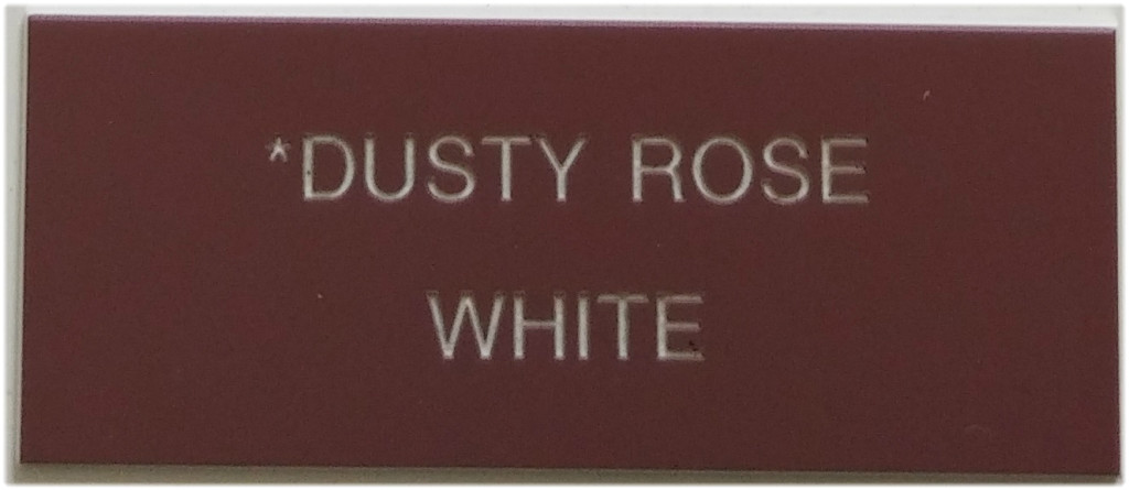 dusty_rose_and_white_letters