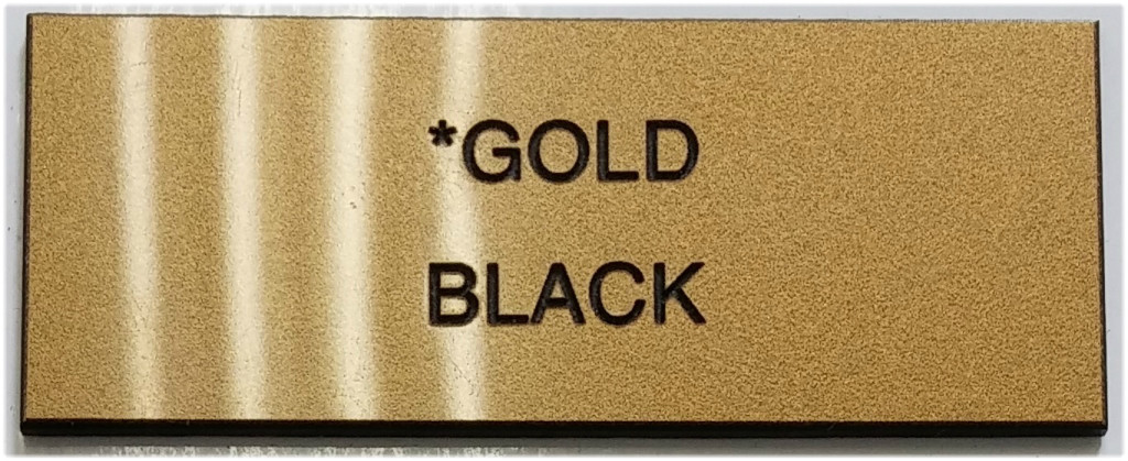 gold_and_black_letters