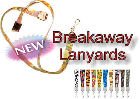 lanyardimage