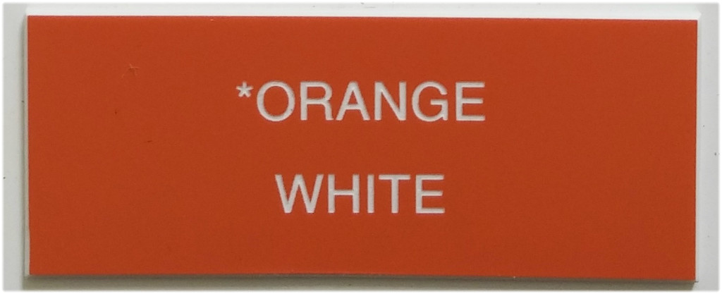 orange_and_white_letters