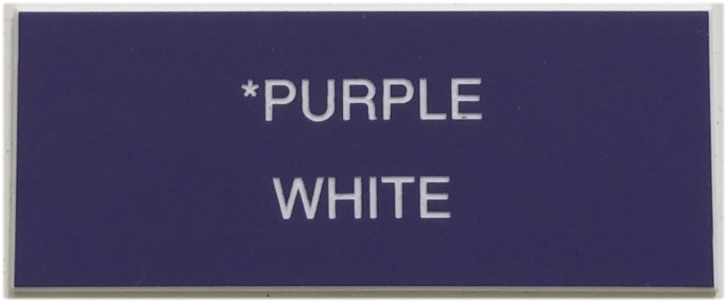 purple_and_white_letters