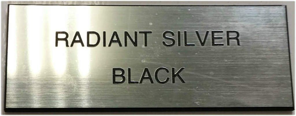 radiant_silver_and_black_letters