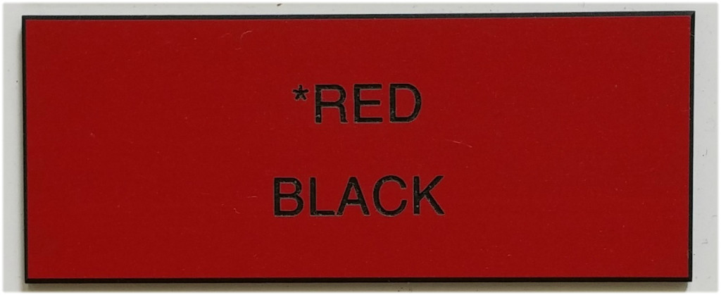 red_and_black__letters