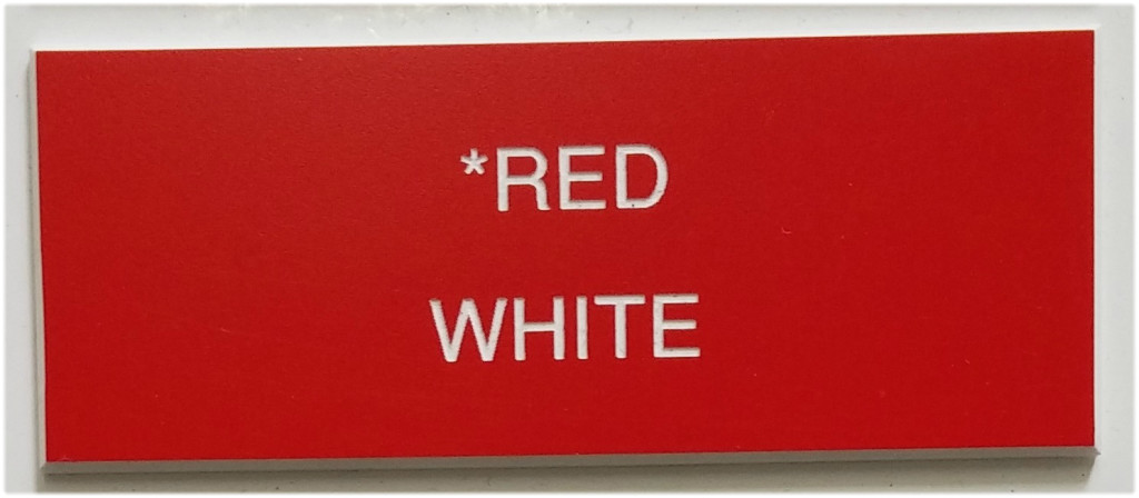 red_and_white__letters