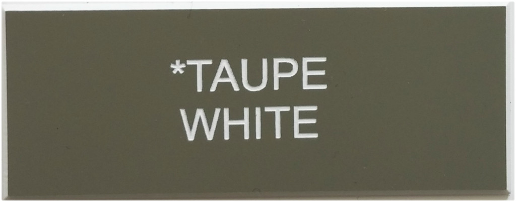 taupe_and_white_letters