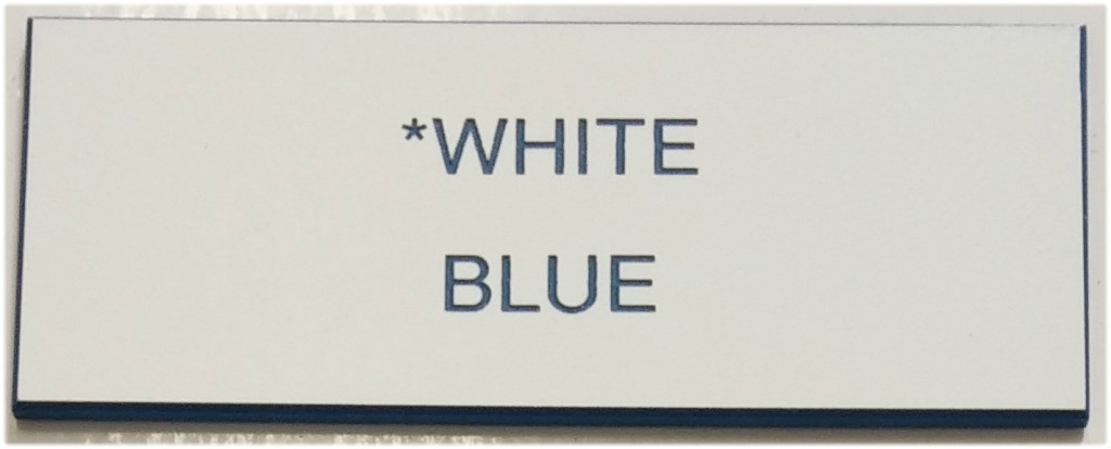 white_and_blue_letters