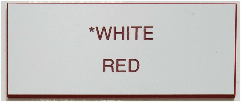 white_and_red__letters